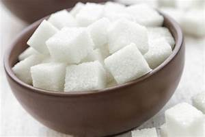 was ist gesünder fett oder zucker