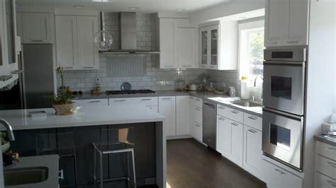 contemporary kitchen pictures danville kitchen modern kitchen by westwind builders 2507