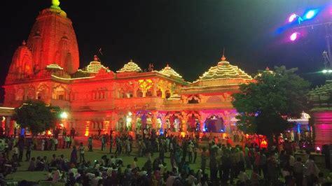 Sanwariya bhajan download sawariya bhajan ringtone bhajan sawariya aaja sanwariya seth temple, sanwaliya seth. Sanwariya Seth Hd Image - Get the complete list of mhara ...