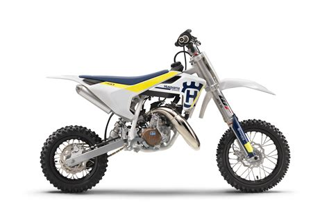 motocross bike dirt bike magazine husqvarna brand expands with 2 stroke