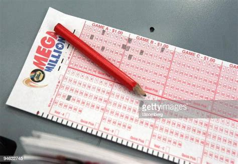 mega millions number selection card lies   counter