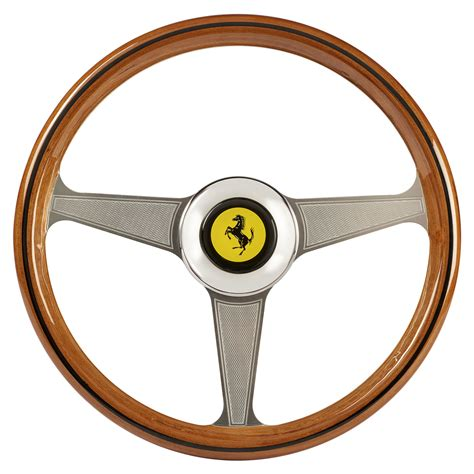 Volante Pc by Thrustmaster 250 Gto Wheel Add On Volant Pc