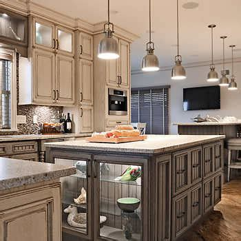 gourmet kitchen designs pictures custom cabinets by tuscan kitchens baths 3876