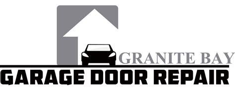 garage door repair granite bay veryideas co