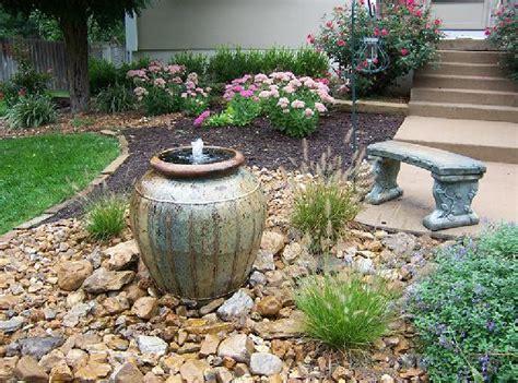garden fountains ideas garden fountain diy pool design ideas