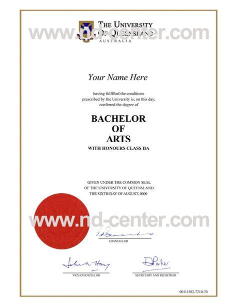 quality fake diploma samples