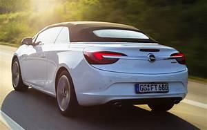 Opel Ampera Commercialisation : opel cascada plus vite plus haut plus fort actu auto ~ Medecine-chirurgie-esthetiques.com Avis de Voitures