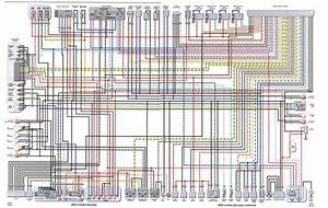 Complex Yamaha R1 Wiring Diagram 2000 R1 Wiring Diagram - Wiring Diagram
