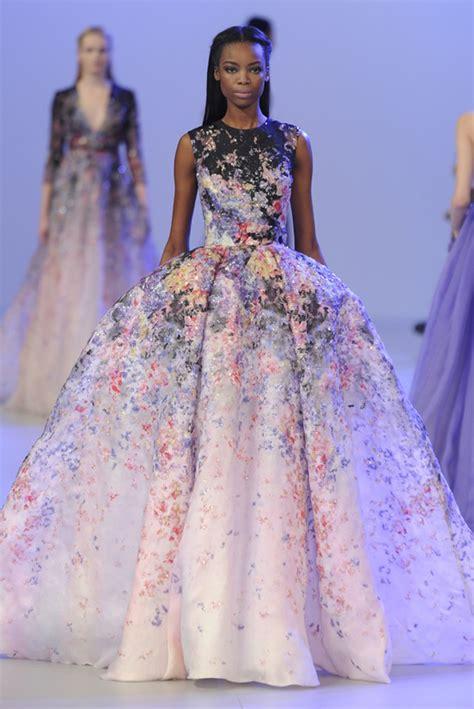 used pronovias wedding dresses wedding dresses haute couture overlay wedding dresses