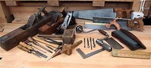Musings From The Workbench  Beginner U0026 39 S Tool Kit