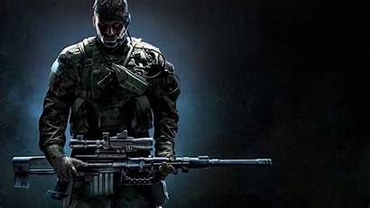 Sniper Ghost Warrior Contracts Wallpapers Pc 1080p