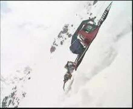 gatto delle nevi in the panchine gatto delle nevi