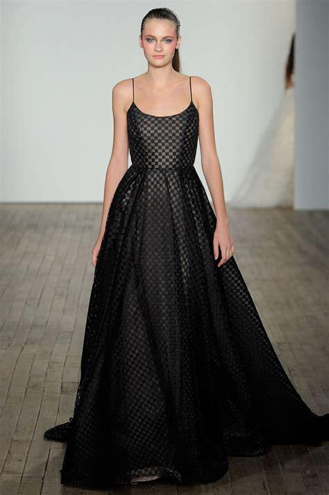fall  wedding dress trends