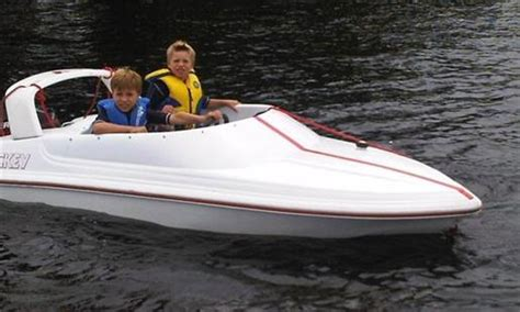 Motorboat Malaysia by Rc Boat For Sale Malaysia Chris Craft Wooden Boat