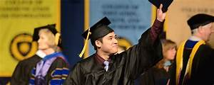 graduation honors and recognition kent state