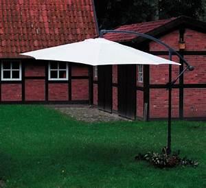 sonnenschutz und andere gartenmobel von queen39s garden With katzennetz balkon mit gartenmöbel queens garden