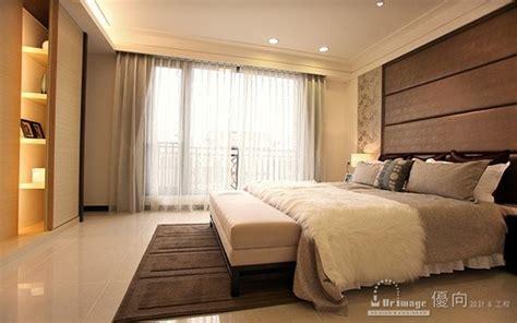 décoration intérieure chambre à coucher idee de decoration pour chambre a coucher peinture pour