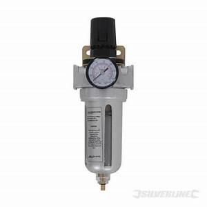 Accessoire Pour Compresseur D Air : filtre r gulateur pour air comprim compresseur achat ~ Edinachiropracticcenter.com Idées de Décoration