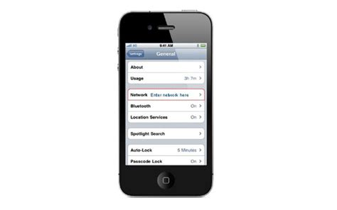 what is vpn on iphone how to configure vpn on iphone 4