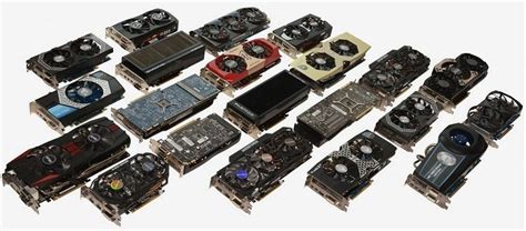 gpu prices then and now how much more are you paying eteknix