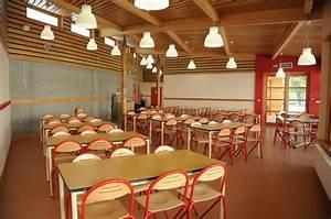 But Portes Les Valence : restaurant scolaire joliot curie ~ Melissatoandfro.com Idées de Décoration