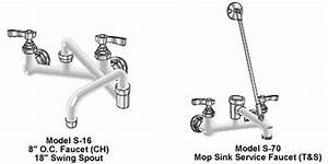 three compartment sinks nsf sinks stainless steel sink With options accessories