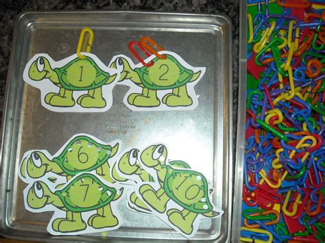 turtle activities for preschoolers some of our turtle 789 | 5db97d4148ab821d5ac0f3550f30abbf