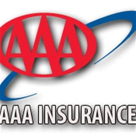 Aaa car insurance can also provide you with driver safety information and courses as well as other tools and resources. AAA Oklahoma - Tulsa Fontana - Home & Rental Insurance - 4924 S Memorial, Midtown, Tulsa, OK ...
