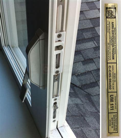 replacement silverline window part swiscocom
