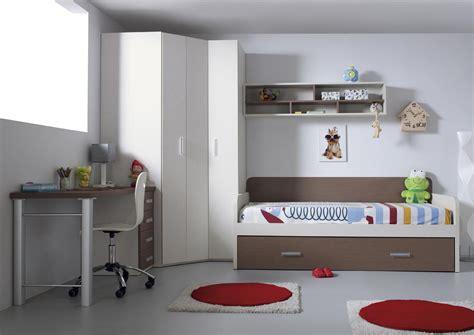 lit gigogne avec bureau acheter votre lit gigogne avec armoire d 39 angle et bureau