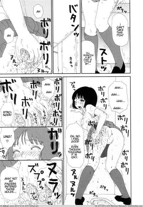 Pic. #Wtf #Japanese #Manga #Tryphobia #Warning #Porn ...