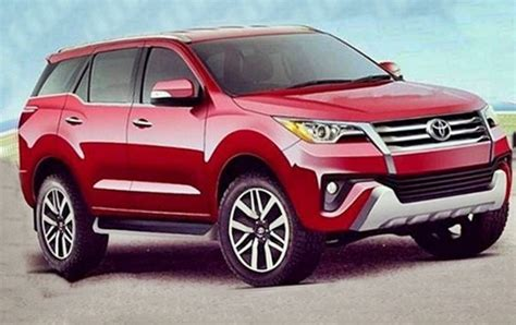 toyota usa 2017 2017 toyota fortuner usa release auto toyota review
