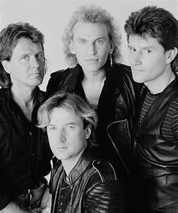 John Wetton dead: Lead singer and bassist of rock ...