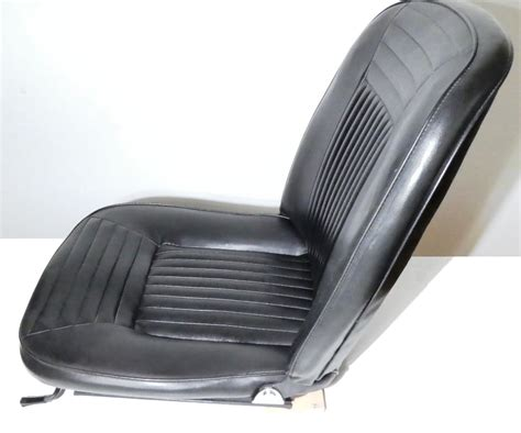 Fiat Spider Seats by Seat Fiat 850 Coupe Spider Sport Riauto