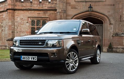land rover 2010 2010 land rover range rover sport pictures cargurus