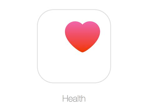 iphone health app firstapphow the apple researchkit healthkit and health