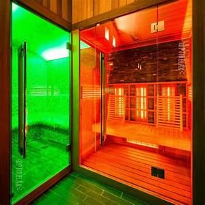 Sauna Nach Maß : sauna nach ma lux iv ~ Whattoseeinmadrid.com Haus und Dekorationen
