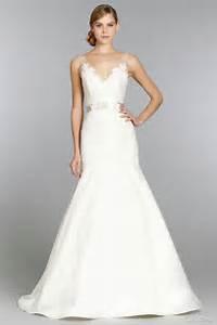 tara keely fall 2013 wedding dresses wedding inspirasi With tara keely wedding dresses