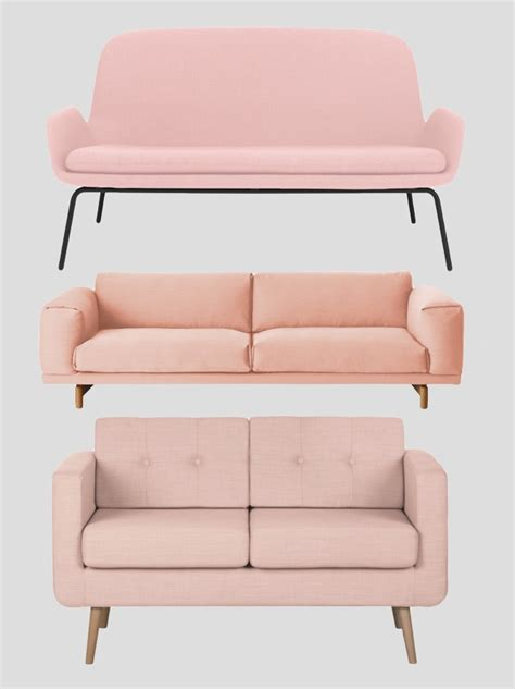 home 24 sofa interior wish list all about marshmallow sofas
