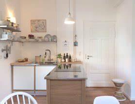 5 Qm Küche Einrichten : kleine k chen singlek chen einrichten ~ Bigdaddyawards.com Haus und Dekorationen