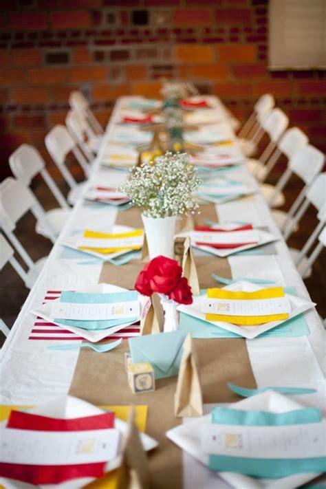 decoration de fete pas cher deco table de fete pas cher mariage toulouse