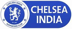 Chelsea Logo Png