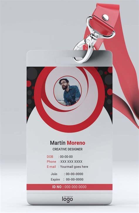 freelance id card services  fivesquid