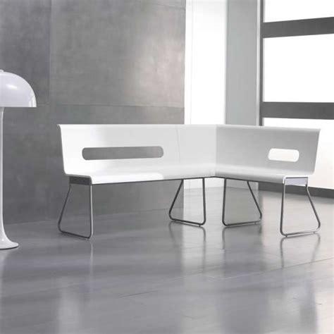 banquette coin repas design pascal 4 pieds tables