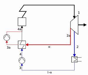 Massenanteil Berechnen : thermodynamik 2 ~ Themetempest.com Abrechnung