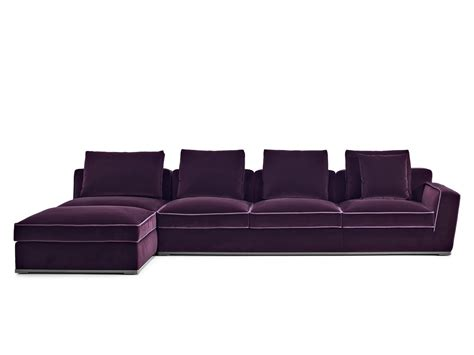 chaise longue salon solatium sofa with chaise longue solatium collection by