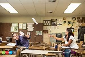Eagle-Rock-High-School-Classroom-Libary-Track-Engagement ...