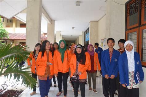 mahasiswa jurusan pendidikan kimia  beasiswa kuliah