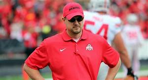 Report: Tom Herman Expected to be Named Next Head Coach at ...