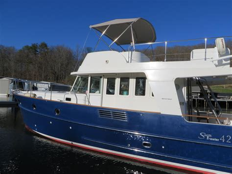 Craigslist Knoxville Boats by Boat Listings In Knoxville Tn